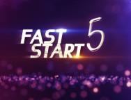 FS 5_use