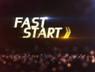 complete_faststart