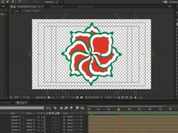 Logo-motion