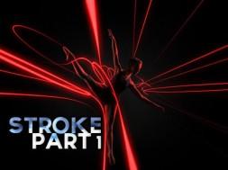 stroke_P1
