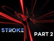 stroke_P2
