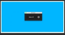 اسکریپت GifGun (خروجیGif در افترافکت)