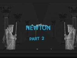 Newton-02