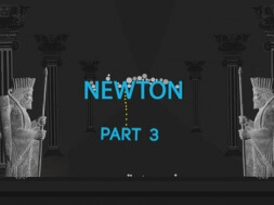 Newton-03