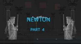 آموزش پلاگین نیوتن (Newton) قسمت 4