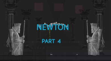 Newton-04