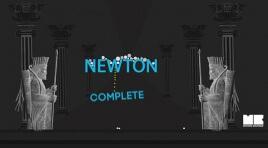 بسته آموزش پلاگین Newton