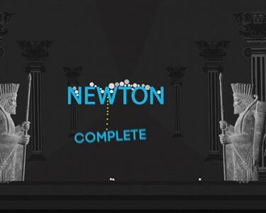 Newton_complete