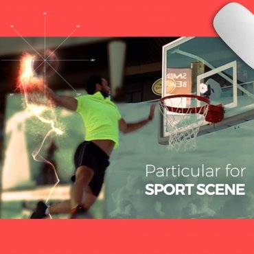 Sport Particular