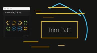TrimPath