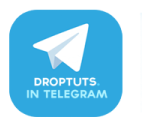 telegram.me/droptuts