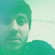 Chardah
